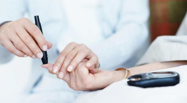 Berikut Kunci Praktis Sembuhkan Pre-Diabetes