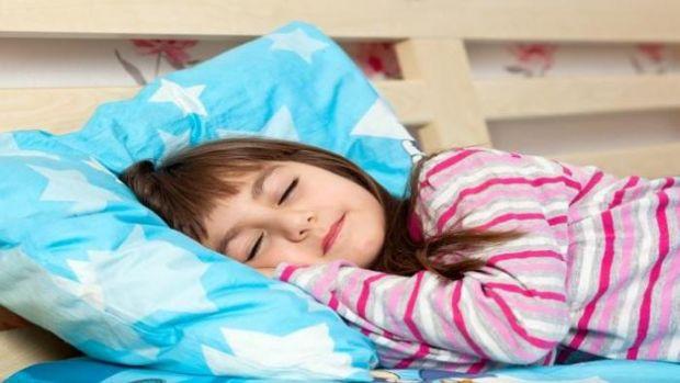 Tiga Aktivitas sebelum Tidur Ini Ampuh Turunkan Berat Badan