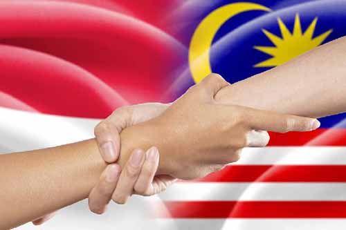 Indonesia-Malaysia Usung Pantun Jadi Warisan Dunia