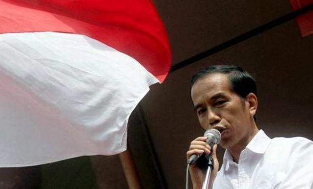 Jokowi Minta Harga BBM dan Listrik Dihitung Ulang, Jika Memungkinkan Segera Turunkan!