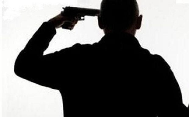 Miris... Sejak Januari hingga Oktober 2015 Terjadi 6 Kasus Polisi Bunuh Diri