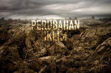menegaskan-komitmen-lingkungan-indonesia