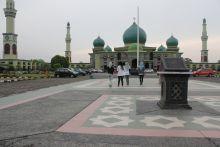 sejarah-berdirinya-mesjid-agung-an-nur-pekanbaru-nan-megah