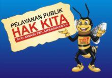 reformasi-pelayanan-publik-perlu-dukungan-warga