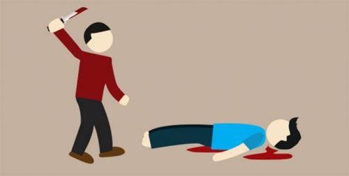 Hardiknas Berdarah di Medan! Dosen UMSU Tewas Digorok Mahasiswanya Sendiri