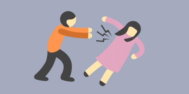Marah karena Dirinya Dianggap Sebagai Pemuas Nafsu, Wanita Hamil Polisikan Suami Sendiri