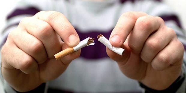 Jauhi 5 Hal Ini Jika Anda Ingin Sukses Berhenti Merokok