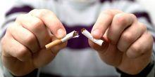 jauhi-5-hal-ini-jika-anda-ingin-sukses-berhenti-merokok