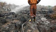 stok-air-menipis-hambat-penanganan-kebakaran-hutan