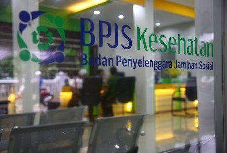 Iuran BPJS Peserta Mandiri Naik, Kelas I Menjadi Rp80 Ribu