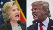 hillary-clinton-versus-donald-trump