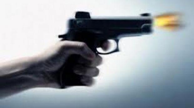 Masuk Kamar Kos Diam-diam, Oknum Brigadir Polisi Tembak Kekasih Sendiri