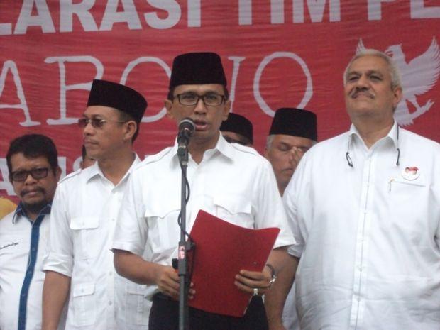 Susul Gubernurnya, Ketua DPRD Sumut Jadi Tersangka Kasus Gratifikasi