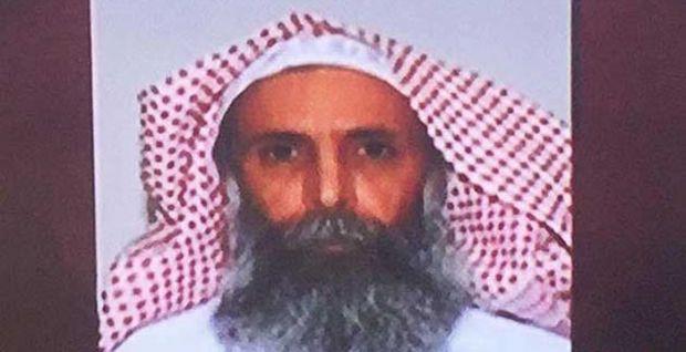 Ini Kejahatan Tokoh Syiah Nimr Al- Nimr Versi Arab Saudi, sehingga Ia Dieksekusi Mati