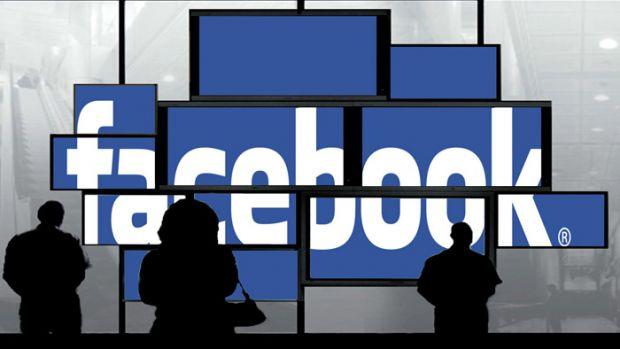Wah... Gara-gara Status di Facebook, Ketua DPRD Laporkan Rekan Satu Fraksinya ke Polisi