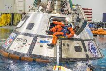 wuih-keren-siswa-sma-toba-samosir-siap-diluncurkan-nasa-ke-ruang-angkasa