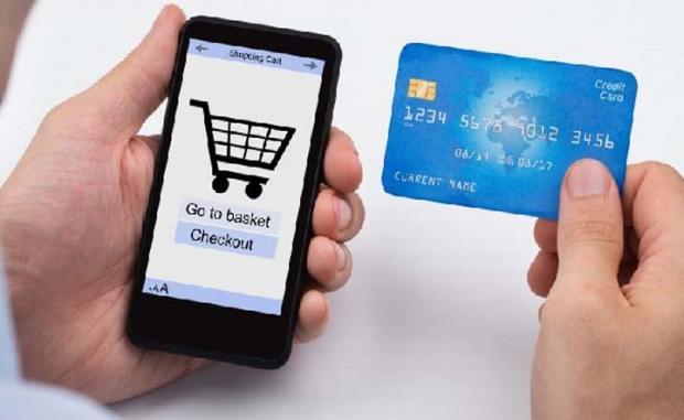 Panduan Aman Berbelanja Online dengan Kartu Kredit