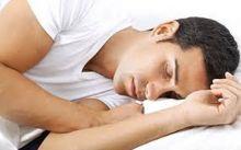 ini-ramuan-ampuh-atasi-insomnia-sangat-sederhana-membuatnya