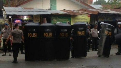 Dosen Dibunuh Mahasiswa Diduga Gara-gara Skripsi, UMSU Libur 2 Hari