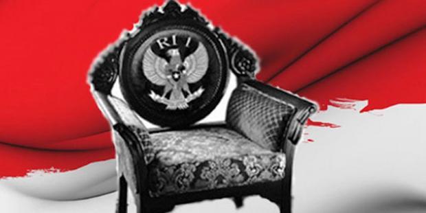 Jabatan Presiden 3 Periode, Apa Urgensinya?