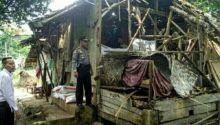 mirip-cerita-dongeng-ibu-di-cianjur-terpaksa-merebus-batu-untuk-tidurkan-7-putrinya-yang-kelaparan