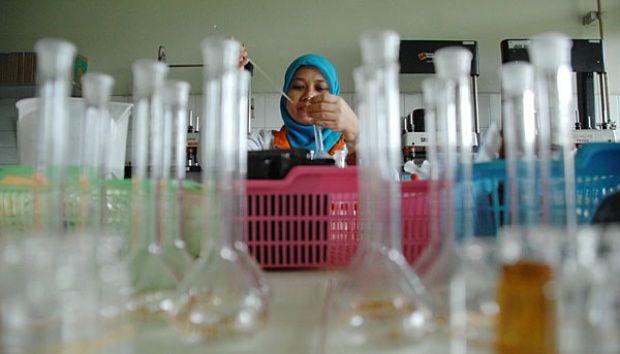 Ini Daftar 25 Ilmuwan Top se-Indonesia, tapi Tak Seorang pun dari Kampus di Pulau Sumatera…