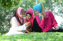 mahasiswa-ugm-ciptakan-hijab-berpendingin-bagaimana-cara-pesannya