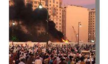 bom-bunuh-diri-meledak-di-dekat-masjid-nabawi-madinah-saat-azan-maghrib-berkumandang-dan-jamaah