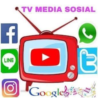 """Pentingnya Menata Sistem Penyiaran di Tengah """"Serbuan"""" Media Sosial"""