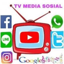 pentingnya-menata-sistem-penyiaran-di-tengah-serbuan-media-sosial