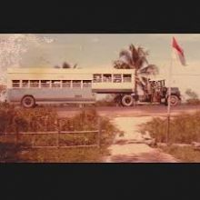 bernostalgia-bepergian-dengan-bus-panjang-alias-bus-king-kong-favorit-pelajar-kota-duri-zaman-dulu