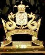 Ohh… Cikal-bakal Kerajaan Pelalawan Ternyata dari Kerajaan Pekantua yang Rajanya Berasal dari Singapura