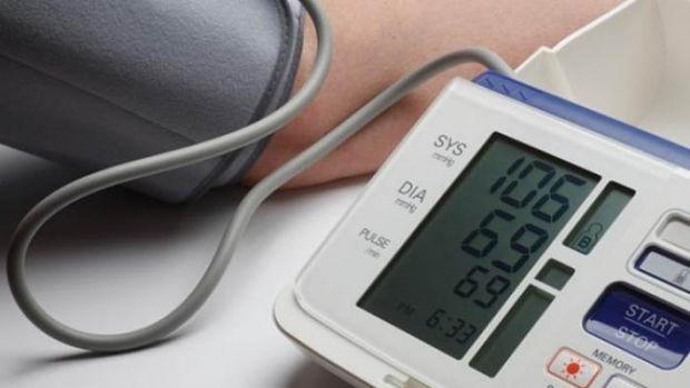 Setelah Lebaran, Biasanya UGD Rumah Sakit Bakal Penuh Oleh Pasien Penyakit Ini...