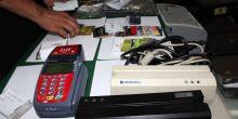 begini-cara-mencegah-kartu-kredit-agar-tidak-mudah-dibobol