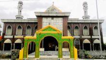 keistimewaan-sumur-tua-mesjid-raya-pekanbaru-nan-terkenal-hingga-mancanegara