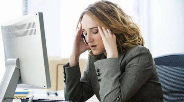 Kenali Jenis Pekerjaan yang Paling Rentan Alami Stroke dan Serangan Jantung