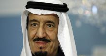 raja-arab-saudi-bersumpah-akan-balas-para-teroris-tanpa-ampun