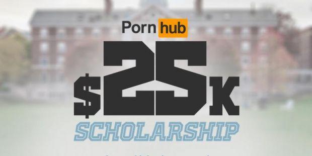 Situs Porno