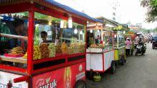 menyambangi-pusat-jajanan-legendaris-jalan-sam-ratulangi-pekanbaru