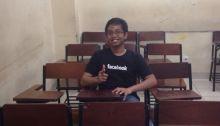 mimpi-jadi-kenyataan-cowok-indonesia-kerja-di-facebook-bareng-mark-zuckerberg