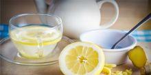 khasiat-tersembunyi-meneguk-air-lemon-hangat-di-pagi-hari