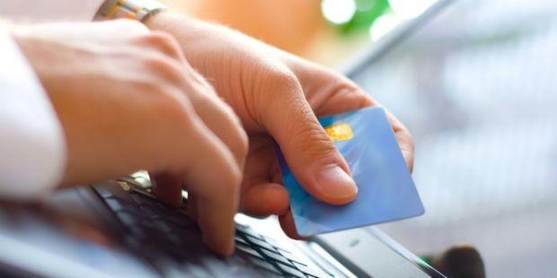 Perhatian... per 1 Januari, Bayar Pajak Wajib Lewat Online