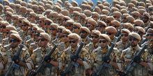 menghitung-dampak-konflik-arab-saudi-dan-iran