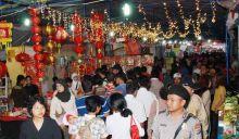 asalusul-imlek-dan-sejarah-perayaan-di-indonesia