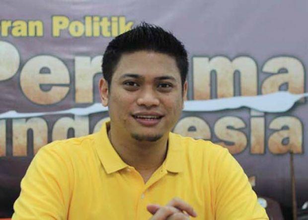 Bupati Gowa Galang Dukungan Bupati se-Indonesia Gugat BPJS Kesehatan