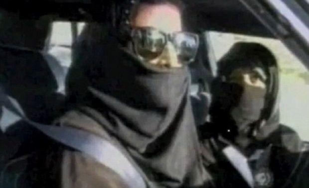 Jika Suami Tak Perkasa di Ranjang, Perempuan di Saudi Boleh Minta Cerai