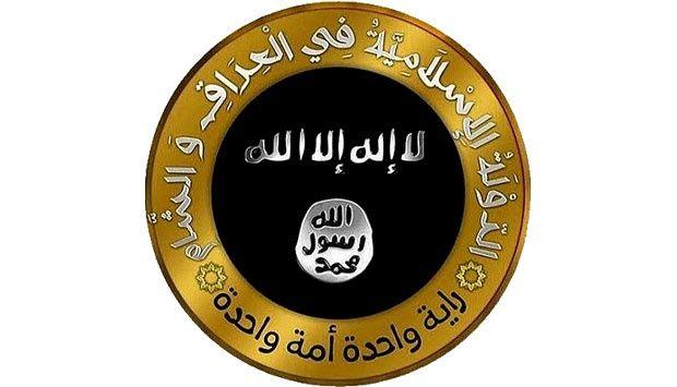 Ini Dua Indikasi Keterlibatan Direktur BP Batam di ISIS