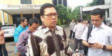 mantan-ketua-umum-dpp-knpi-penangkapan-aktivis-hmi-bentuk-anarkisme-politik-dan-bagian-dari-gerakan