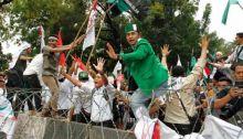200-pengacara-dampingi-kader-hmi-yang-ditangkap-usai-demo-4-november