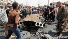 serangan-bum-bunuh-diri-paling-mematikan-292-orang-tewas-di-baghdad